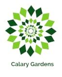 Calary Gardens Logo