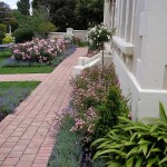 Calary Gardens Mount Gambier